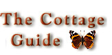 The Cottage Guide